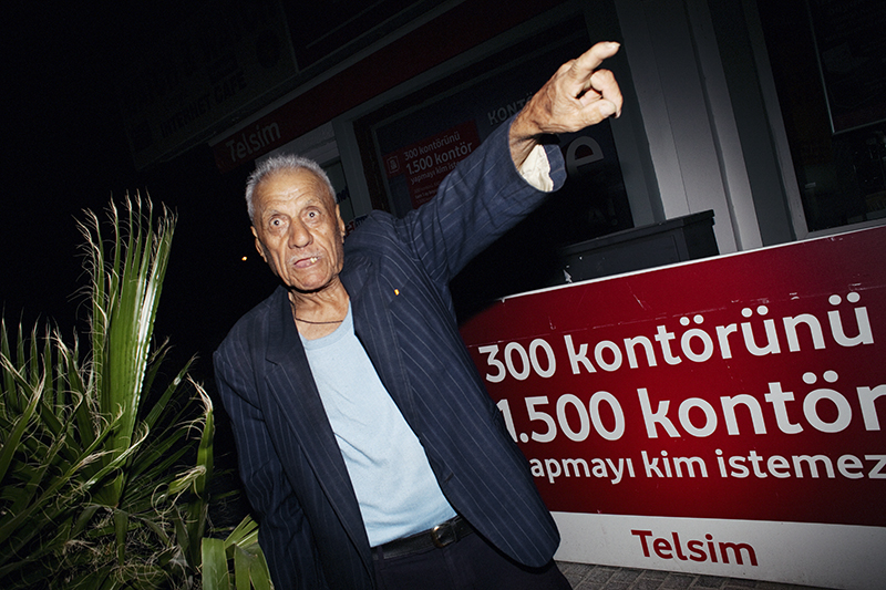 http://www.laviniaparlamenti.com/files/gimgs/10_img0119sito.jpg