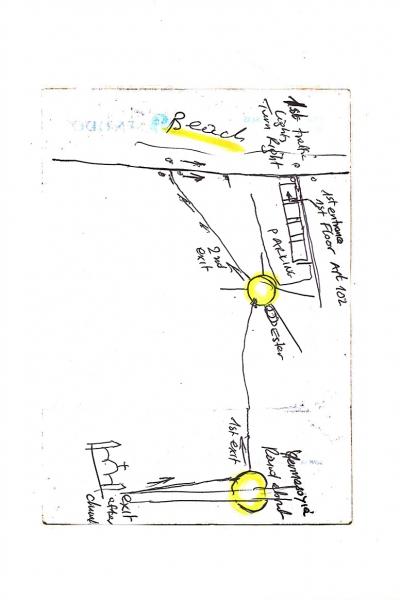 http://www.laviniaparlamenti.com/files/gimgs/10_mappa3vert.jpg