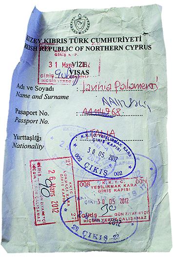 http://www.laviniaparlamenti.com/files/gimgs/10_visa01-copy.jpg