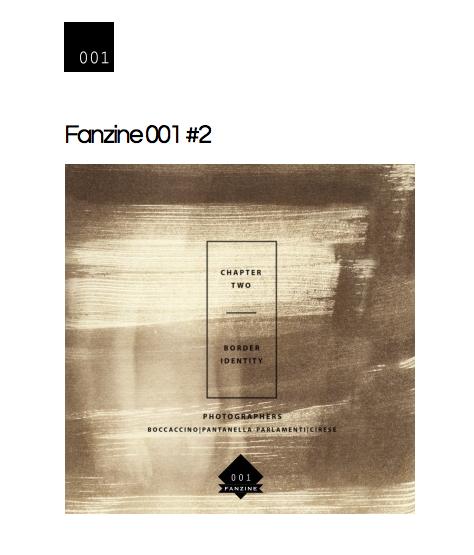"""<a href=""""http://www.zerozerouno.org/works.php"""" target=""""_blank"""">001 fanzine</a>"""