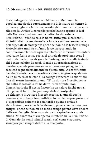 http://www.laviniaparlamenti.com/files/gimgs/9_dottore.jpg