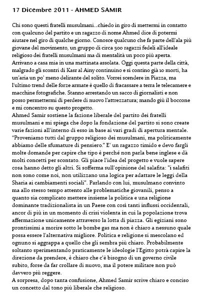 http://www.laviniaparlamenti.com/files/gimgs/9_muslimbrother.jpg